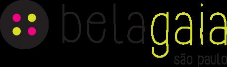 Bela Gaia | Loja Online