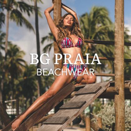 Bela Gaia | Beachwear